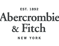 Abercrombie & Fitch, Hollister and Abercrombie Kids