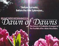 Dawn of Dawns