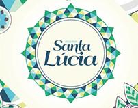 Reserva Santa Lúcia - CONIC