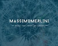Massimo Merlini - Brand ID