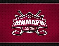 Mimari (Hockey team)