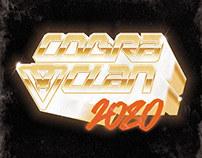 Cobra Clan 2080