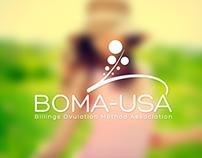 BOMA-USA