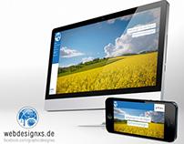 Webdesignxs.de