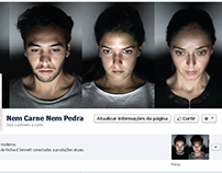 2013 - Nem Carne, Nem Pedra - UFMG
