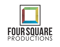 Four Square Productions