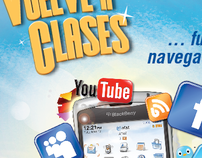 Promo Back to school