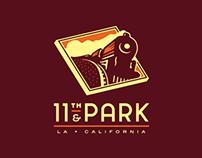 11th & Park
