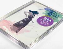 Inka Pinka Doo /// DVD.pack