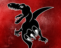 Calendario Mundial Raptor