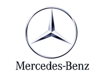 Mercedes Benz Fashion Show overview