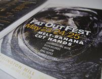 Fat Out Fest 2014