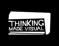 Saul Bass Exhibit: Thinking Made Visual