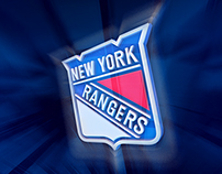 Rangerstown Hockey House Videos