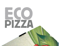 Eco Pizza