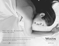 Westin Hotels + Resorts