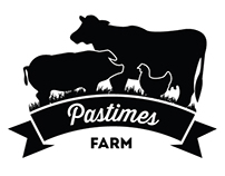 Pastimes Logo