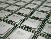 CPU_Factory