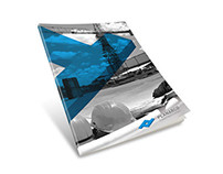 Planarco Construcciones | Branding