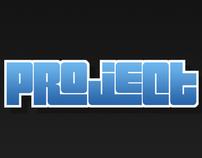Project Loud ~ Mobile (iPad/tablet) app