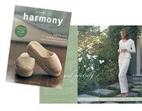 Gaiam Living Catalog