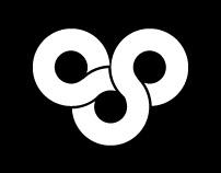Logo design 08