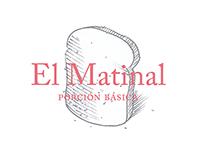 El Matinal