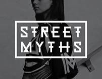 Street Myths
