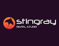 Stingray DS - Brand