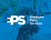 Employee Plans Services