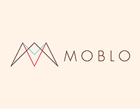 MOBLO • Mobiliario / Furniture