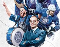 Retouch HC Dinamo Minsk