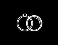 Lança Fotografia rebrand