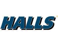 HALLS (RADIO)