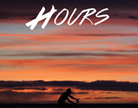 Hours Magazine