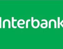 INTERBANK (RADIO)