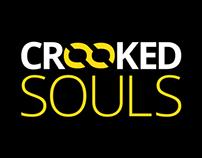 CrookedSouls.com