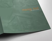 Mango Tree Marketing Kit