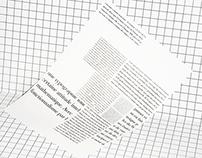 Grille-Grid_Récursivité