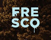 Kontra - Fresco  |  (music)