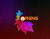 Areng  WAAR tv
