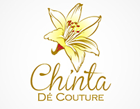 Chinta De Couture