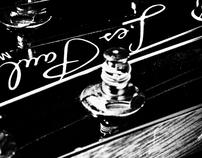 The Secret of Gibson Les Paul.
