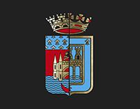 Franco Españolas