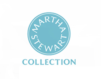 Macy's Martha Stewart Collection