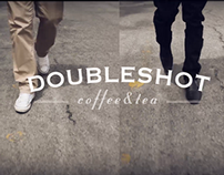 University Project: Doubleshot