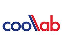 Cool Lab, TBWA + Pepsi China