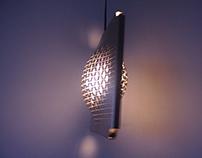 Crack Lamp