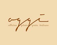 OGGI - Officina Gelato Gusto Italiano