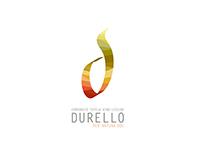 Durello DOC